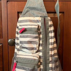 Thirty One sling bag